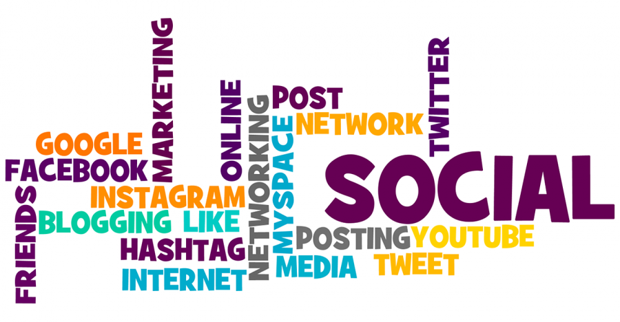 Why you should use social meta tags